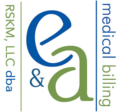 E&A Medical Billing